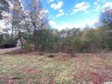 482 Greenfield Rd. - Photo 4