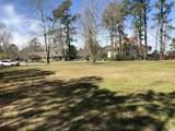 132 Swamp Fox Ln. - Photo 2