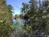 132 Swamp Fox Ln. - Photo 4