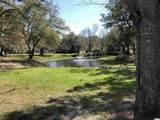 132 Swamp Fox Ln. - Photo 7