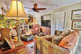 4490 Coquina Harbour Dr. - Photo 10