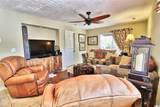 4490 Coquina Harbour Dr. - Photo 11