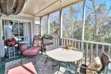 4490 Coquina Harbour Dr. - Photo 4