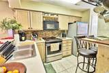 4490 Coquina Harbour Dr. - Photo 5
