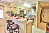 4490 Coquina Harbour Dr. - Photo 8