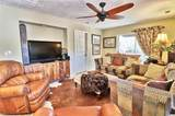 4490 Coquina Harbour Dr. - Photo 9