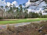 Lot 57 Timber Creek Dr. - Photo 2