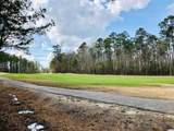 Lot 57 Timber Creek Dr. - Photo 3