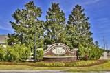 665 Lafayette Park Dr. - Photo 36