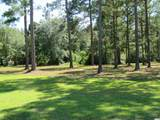 2301 Summersweet Ln. - Photo 3