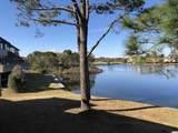 16 Lakeview Circle - Photo 4