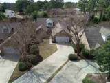 852 Antiqua Dr. - Photo 2