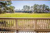 1095 Plantation Dr. W - Photo 17