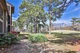 404 Indian Wells Ct. - Photo 28