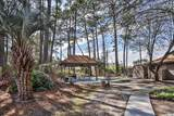 404 Indian Wells Ct. - Photo 33
