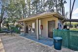 404 Indian Wells Ct. - Photo 37