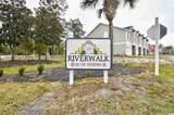 690 Riverwalk Dr. - Photo 2