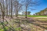 3486 Cedar Creek Run - Photo 33