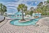 179 Coral Beach Circle - Photo 40