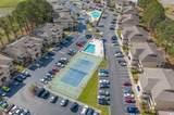 4238 Pinehurst Circle - Photo 26