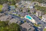 4238 Pinehurst Circle - Photo 27
