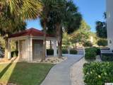 4220 Coquina Harbour Dr. - Photo 36