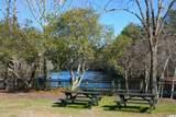 3629 Pasture Rd. - Photo 24
