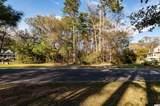 442 Lantana Circle - Photo 13