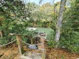 445 East Bank Dr. - Photo 30