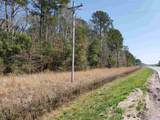 1859 Highway 9 E - Photo 6