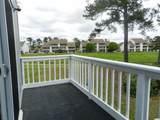 3700 Golf Colony Lane - Photo 12