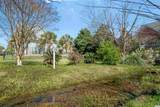 321 23rd Ave. S - Photo 38