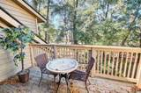 305 Myrtlewood Ct. - Photo 25