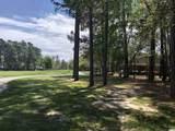 915 Bear Lake Dr. - Photo 9