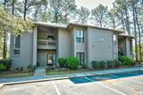 1101 Indian Wells Ct. - Photo 1