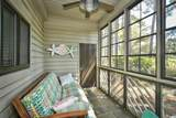 1101 Indian Wells Ct. - Photo 29