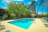 1101 Indian Wells Ct. - Photo 40