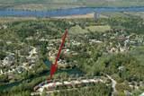 144 Beaver Pond Loop - Photo 2