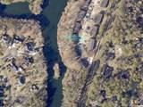 144 Beaver Pond Loop - Photo 22