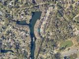 144 Beaver Pond Loop - Photo 23