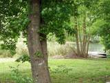 144 Beaver Pond Loop - Photo 7