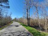 7724 Hunting Swamp Rd. - Photo 13