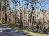 7724 Hunting Swamp Rd. - Photo 14