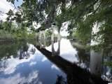 7724 Hunting Swamp Rd. - Photo 22