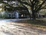 3771 Pinewood Ct. - Photo 2