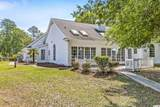 1639 Coventry Rd. - Photo 32