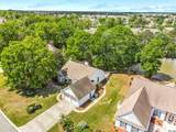 1639 Coventry Rd. - Photo 33