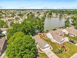 1639 Coventry Rd. - Photo 34
