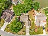 1639 Coventry Rd. - Photo 37