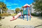 9580 Shore Dr. - Photo 30